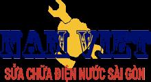 Công Ty Nam Việt